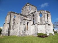 tn_64 Unfinished church St Georges