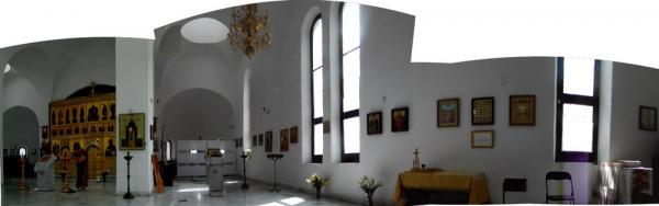 354 Russian Orthodox Church Havana_thumb