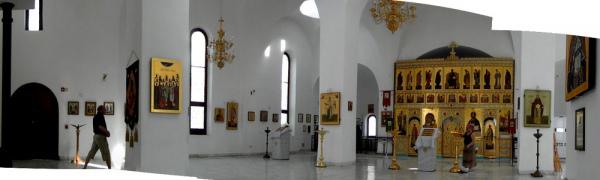 355 Russian Orthodox Church Havana_thumb