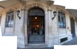 466 Spanish Embassy_thumb