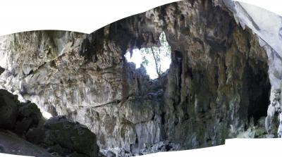 60 Cave Santo Thomas_thumb