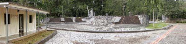 66 War Memorial_thumb