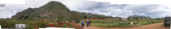 86 Start of walking tour farm_thumb