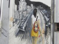 tn_154 Street art