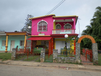 tn_18 all color casa
