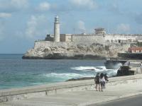 tn_241 Havana Entrance