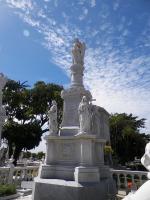 tn_243 Colon Cemetery Havana