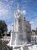 tn_250 Colon Cemetery Havana