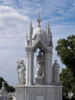 tn_252 Colon Cemetery Havana
