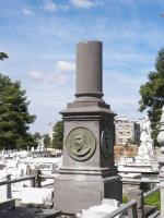 tn_256 Colon Cemetery Havana