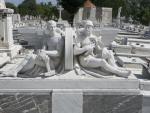 tn_262 Colon Cemetery Havana