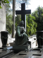 tn_299 Colon Cemetery Havana