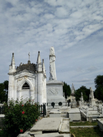 tn_328 Colon Cemetery Havana