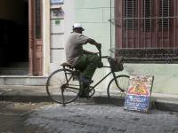 tn_377 bicycle grinder