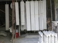 tn_383 Restoration Shop