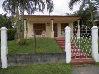 tn_43 Our casa