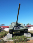 tn_596 Museum at Playa Giron