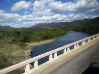 tn_627 Between Playa Giron to Trinidad
