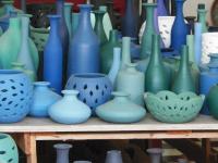 tn_633 Glass shop trinidad