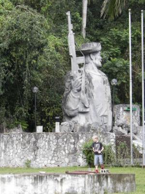tn_67 War memorial