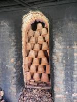 tn_677 Pots in the Kiln Trinidad