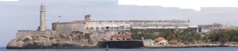 344 Havana Fort_thumb