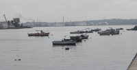 347 Fishing fleet_thumb