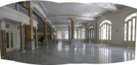392 National Theater_thumb