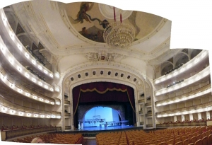 401 National Theater_thumb
