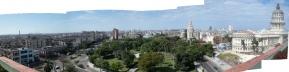 439 Havana from Hotel_thumb