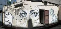 503 Street art_thumb
