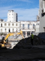 tn_225 Construction