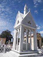 tn_246 Colon Cemetery Havana