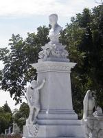 tn_253 Colon Cemetery Havana