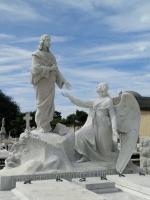 tn_313 Colon Cemetery Havana