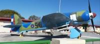 tn_592 Museum at Playa Giron