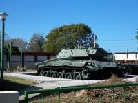 tn_597 Museum at Playa Giron