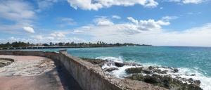 tn_611 Playa Giron