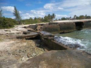 tn_613 Playa Giron breakwater