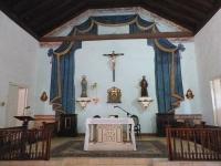 tn_631 Church in Trinidad