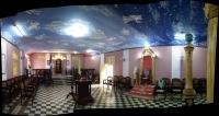 tn_660 Masonic Hall Trinidad