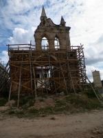 tn_691 the old church