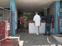 tn_707 Butcher next to the Casa Trinidad