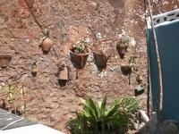 tn_708 pots on the wall