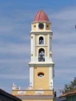 tn_709 The tower Trinidad