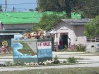 tn_730 Playa Largo Cuba