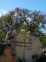 tn_735 Marti statue Varadero