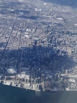 tn_757 Toronto