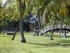 01 Parque Jason_thumb