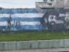 07 wall in Matanzas_thumb
